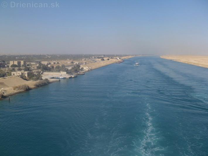 Dovolenka v Dubaji_072
