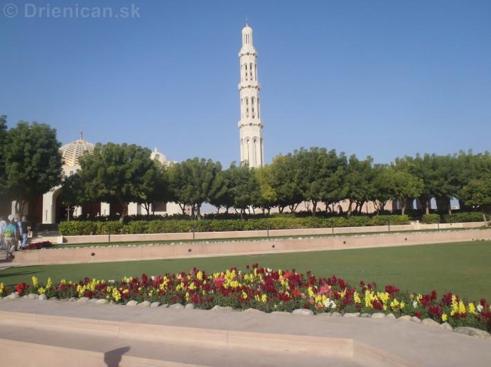 Dovolenka v Dubaji_087