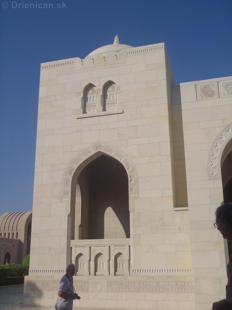 Dovolenka v Dubaji