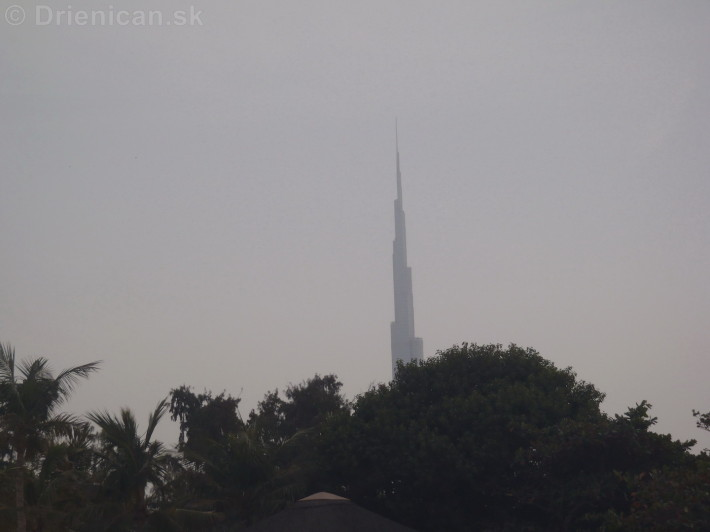 Dovolenka v Dubaji_126