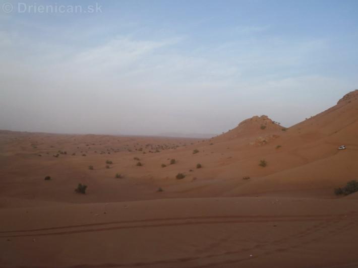 Dovolenka v Dubaji_130