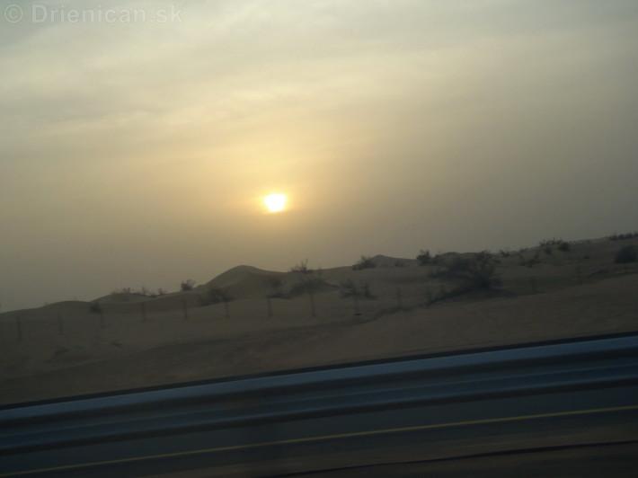 Dovolenka v Dubaji_133