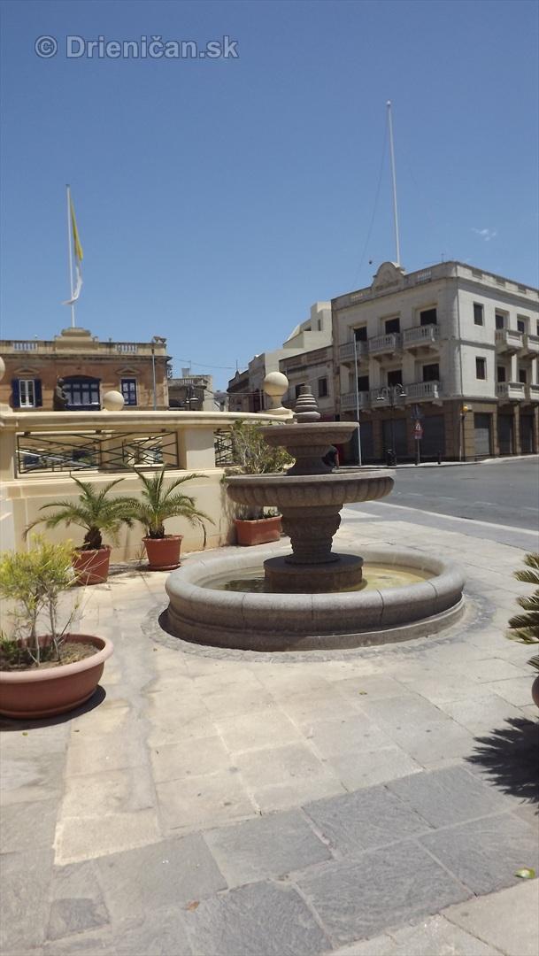 Malta Holiday_08