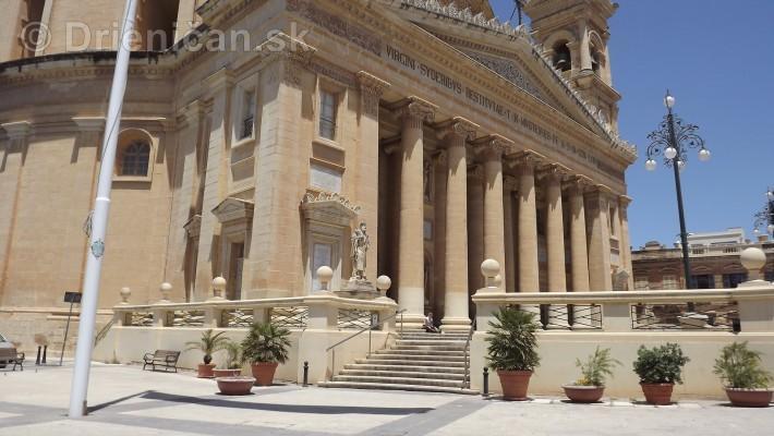 Malta Holiday_11