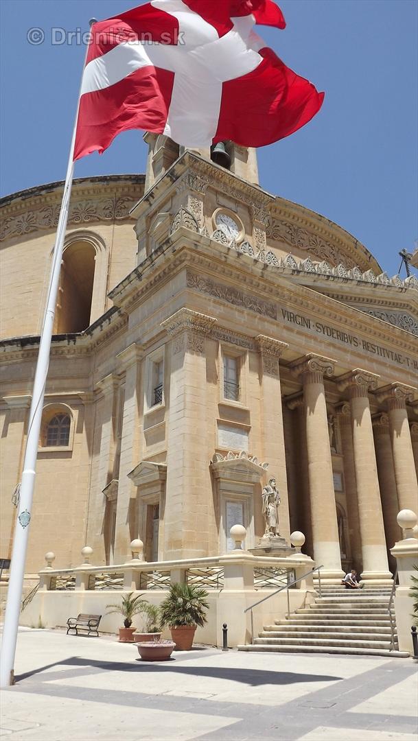 Malta Holiday_12