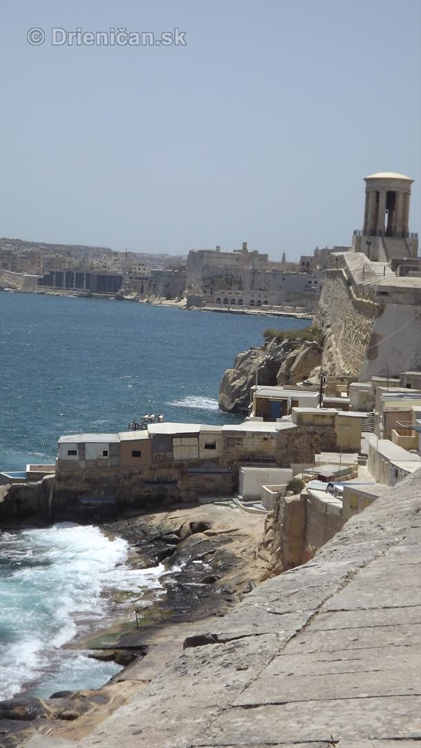 Malta Holiday_22