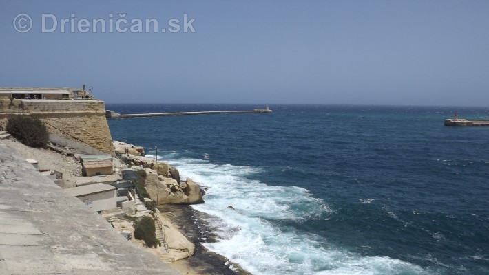 Malta Holiday_24