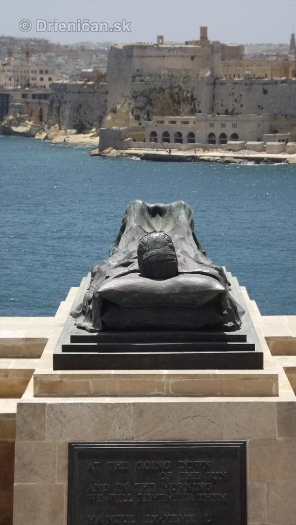 Malta Holiday_26