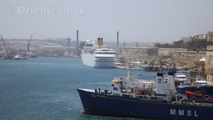 Malta Holiday_28