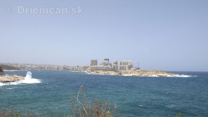 Malta Holiday_29