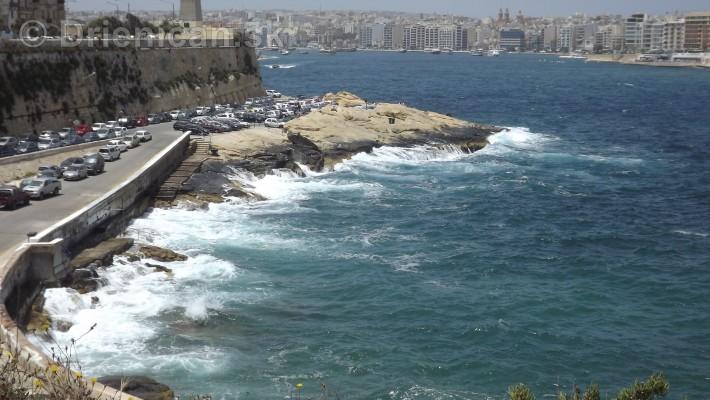 Malta Holiday_30