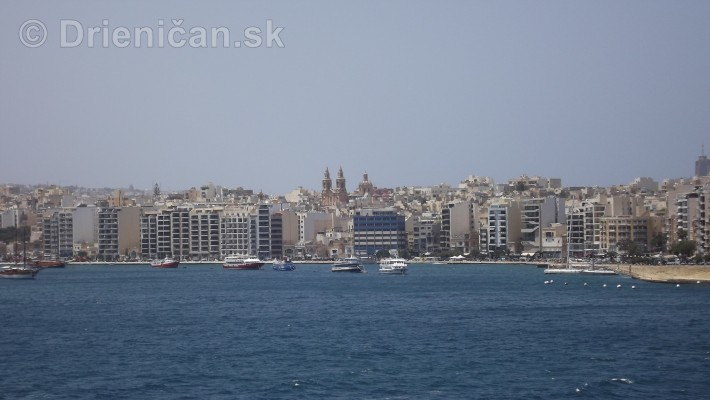 Malta Holiday_31