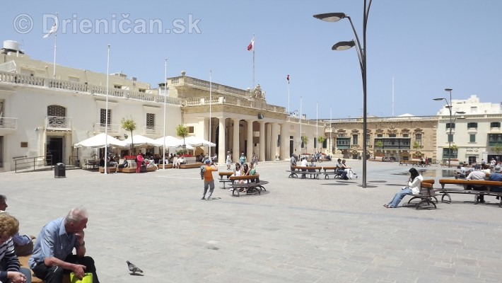 Malta Holiday_34