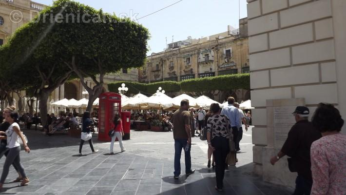 Malta Holiday_35