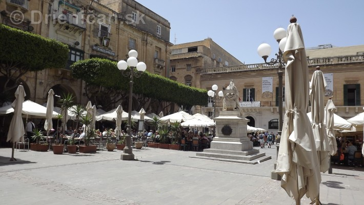 Malta Holiday_37