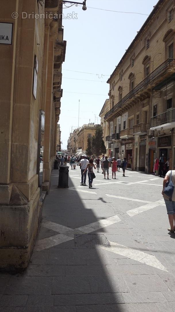 Malta Holiday_38