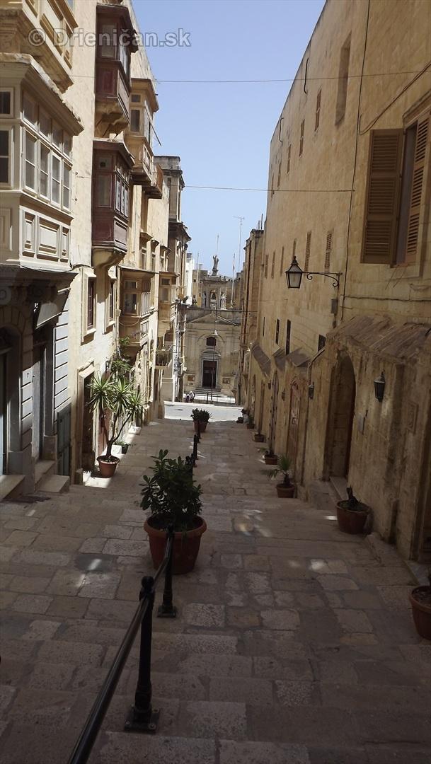 Malta Holiday_39
