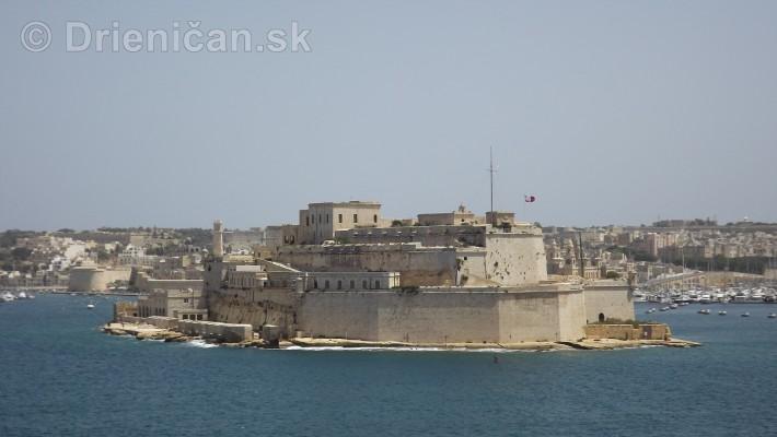 Malta Holiday_44