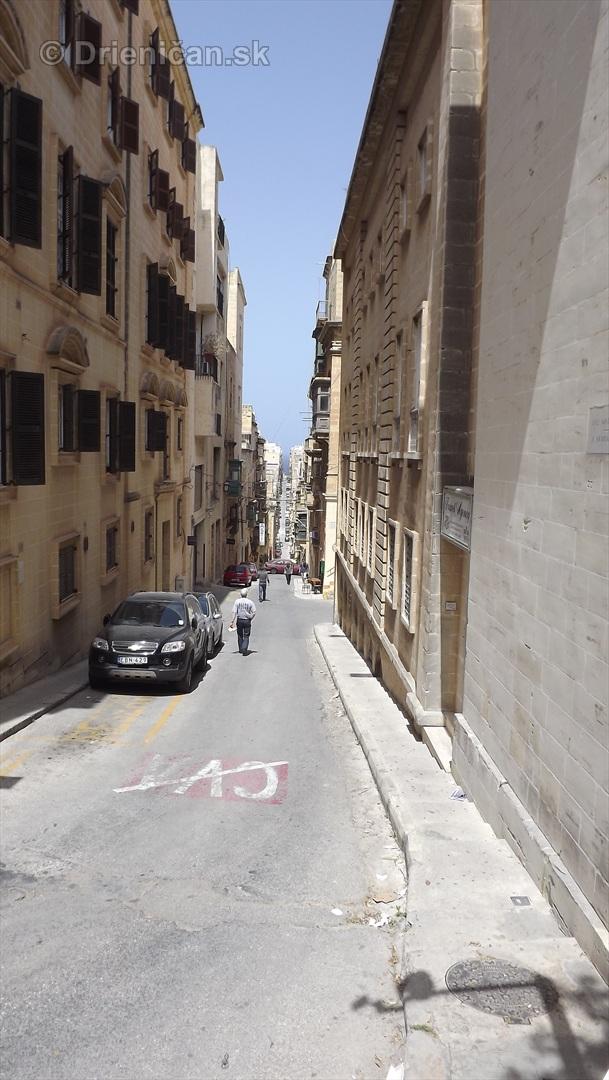 Malta Holiday_46