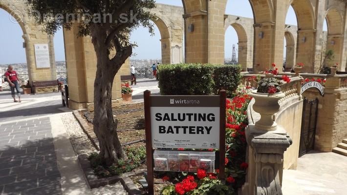 Malta Holiday_49