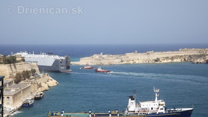 Malta Holiday_52