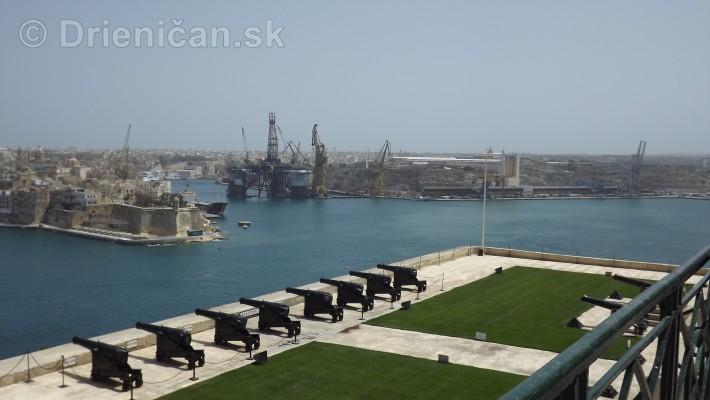 Malta Holiday_53