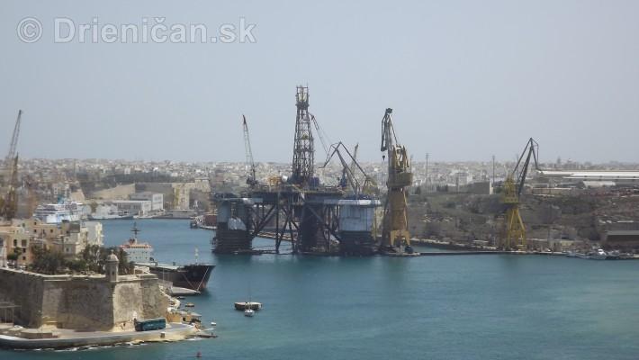 Malta Holiday_54