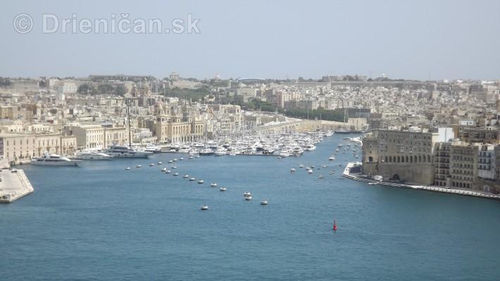Malta Holiday_55