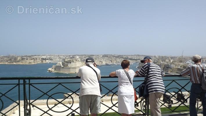 Malta Holiday_57