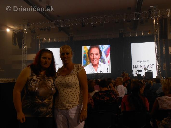 Presov-KAREL GOTT Tour 2013_06