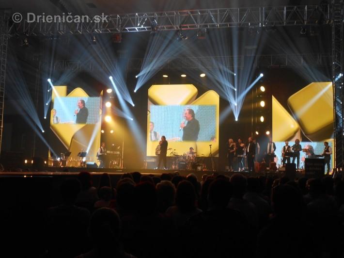 Presov-KAREL GOTT Tour 2013_15