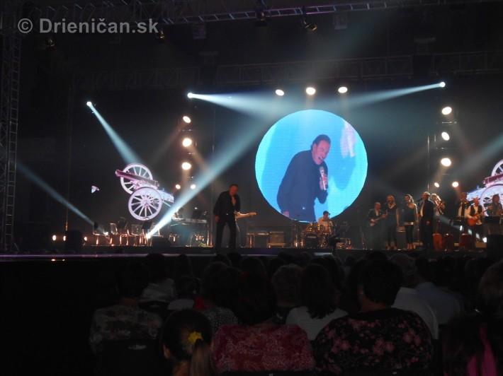 Presov-KAREL GOTT Tour 2013_17