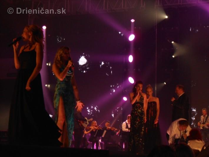 Presov-KAREL GOTT Tour 2013_21