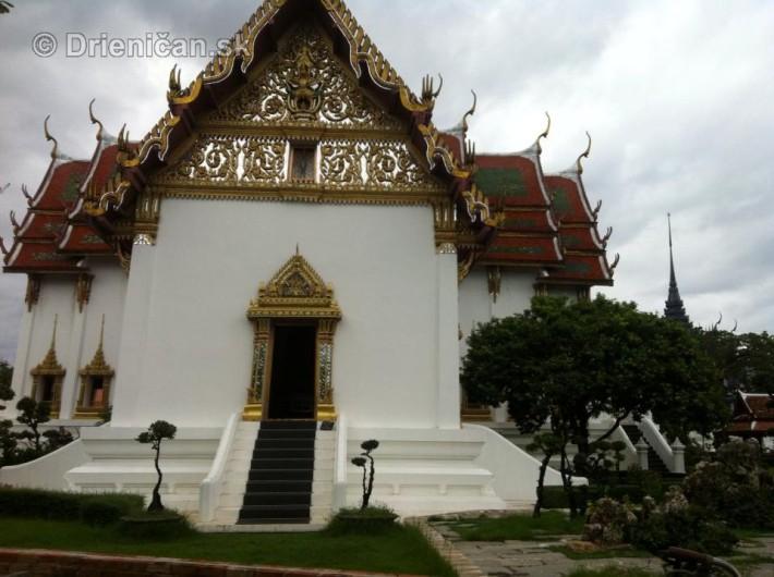 Bangkok Foto_51