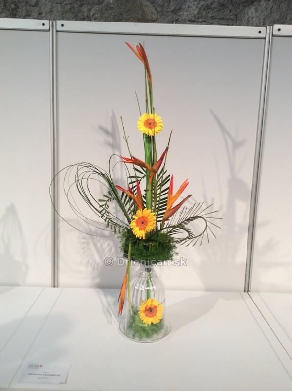 World Flower Show WAFA_64