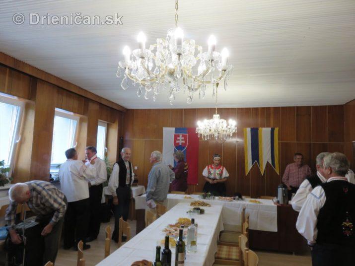 sarisska-heligonka-drienica-dozvuky_06