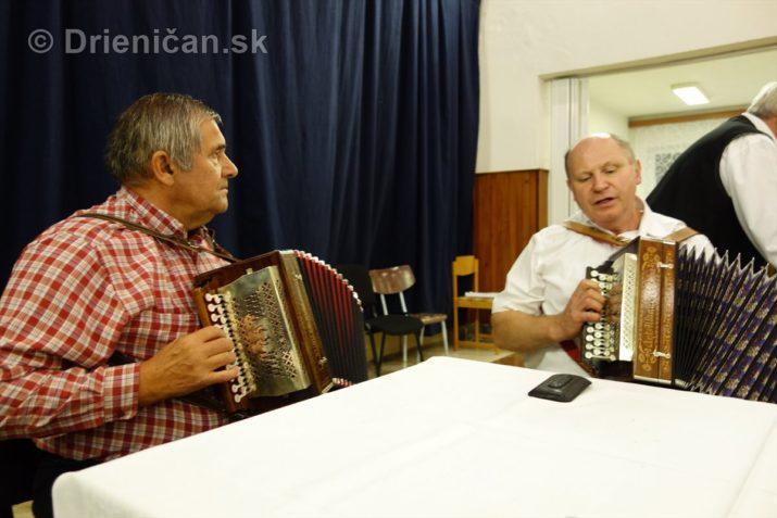 sarisska-heligonka-drienica-dozvuky_17