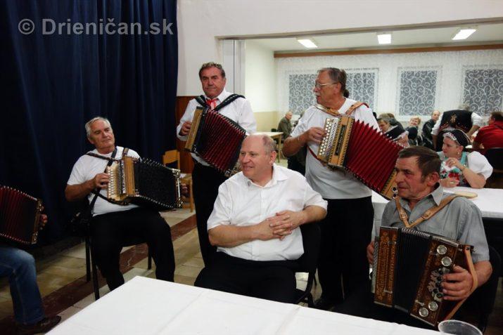 sarisska-heligonka-drienica-dozvuky_25