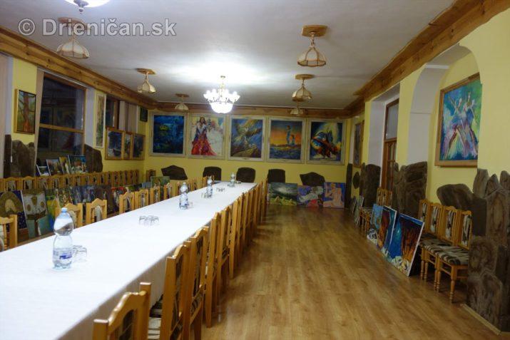 hotel-javorna-plener-drienica_03