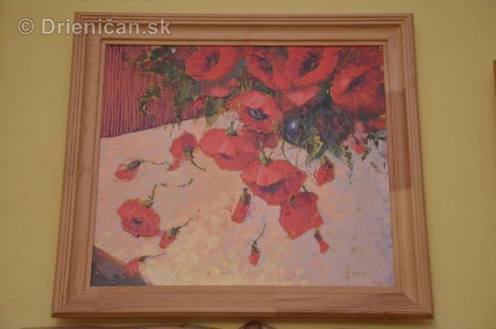 hotel-javorna-plener-drienica_14