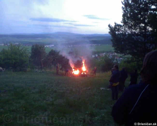Palenie vatry oslobodenia_06