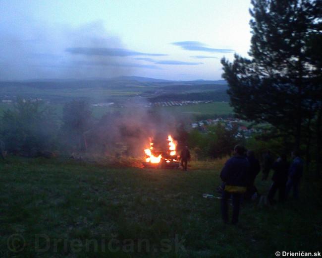 Palenie vatry oslobodenia_07