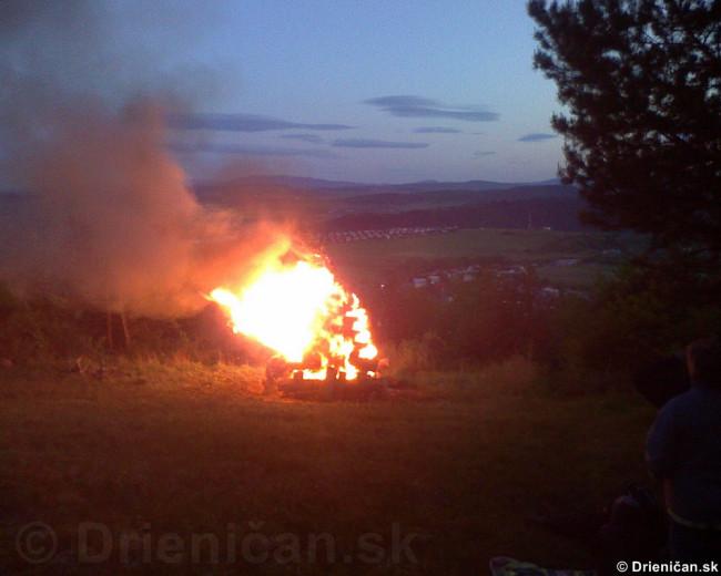 Palenie vatry oslobodenia_10