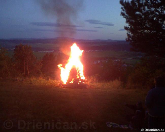 Palenie vatry oslobodenia_13