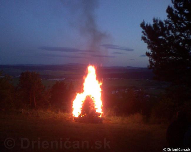 Palenie vatry oslobodenia_14