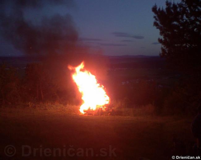 Palenie vatry oslobodenia_17