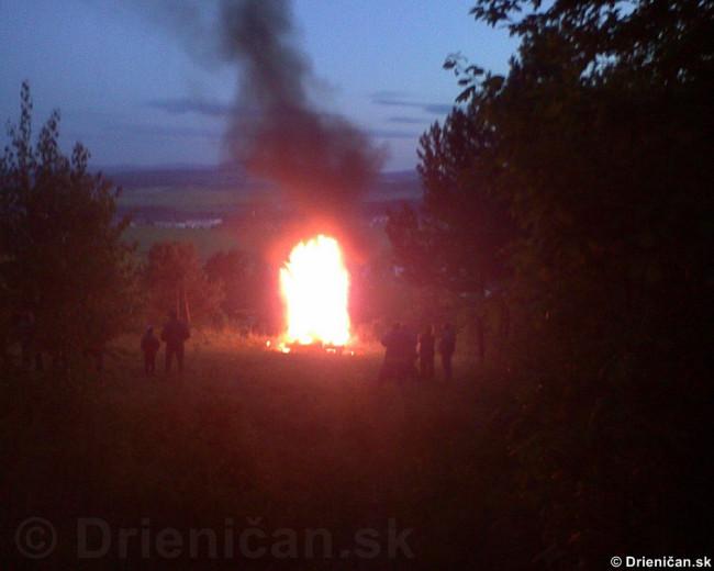 Palenie vatry oslobodenia_18