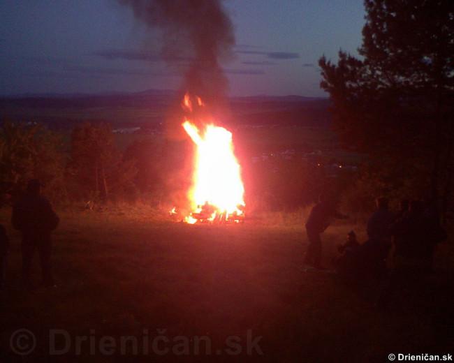 Palenie vatry oslobodenia_20