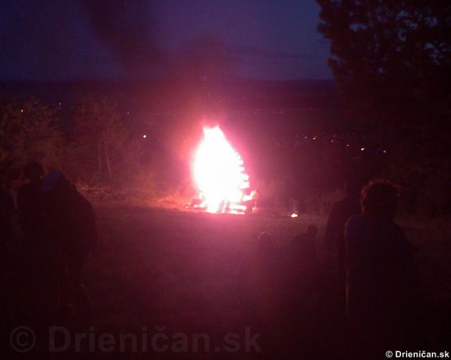 Palenie vatry oslobodenia_21