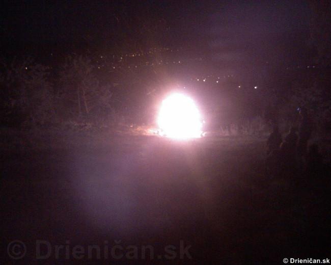 Palenie vatry oslobodenia_22
